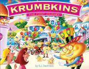 Krumbkins Cover Image
