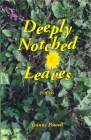 Deeply Notched Leaves Cover Image