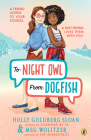 To Night Owl From Dogfish Cover Image