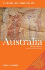 A Traveller's History of Australia Cover Image