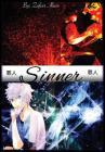 Sinner Cover Image