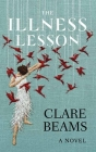 The Illness Lesson Cover Image