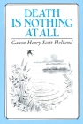 Death Is Nothing at All Cover Image