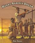 Henry Aaron's Dream Cover Image