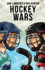 Hockey Wars Cover Image