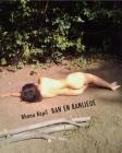 Ban En Banlieue Cover Image