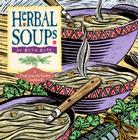 Herbal Soups Cover Image