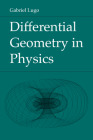 Differential Geometry in Physics Cover Image