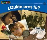 +quitn Eres T-? Leveled Text Cover Image