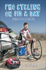Pro Cycling on $10 a Day: From Fat Kid to Euro Pro Cover Image