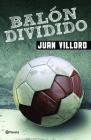 Balan Dividido Cover Image