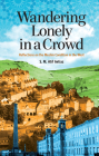 Wandering Lonely in a Crowd: Reflections on the Muslim Condition in the West Cover Image