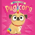 When You Adopt a Pugicorn Cover Image