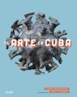 Arte en Cuba Cover Image