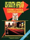 Us - South Africa Economic and Political Cooperation Handbook Cover Image