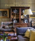 Perfect English Townhouse Cover Image
