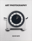 Art Photography Cover Image