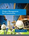 Project Management for Construction Cover Image