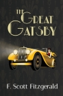 The Great Gatsby - Reader's Library Classic Cover Image