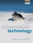 Conservation Technology Cover Image