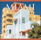 Miami (America) Cover Image