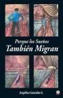 Porque los Sueños También Migran Cover Image