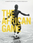 The African Game Cover Image