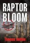 Raptor Bloom Cover Image