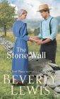 The Stone Wall Cover Image