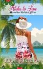 Aloha To Love Cover Image