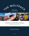 The Wolfpack: 365 Days at the Wheel Cover Image