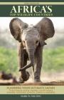 Africa's Top Wildlife Countries: Safari Planning Guide to Botswana, Kenya, Namibia, South Africa, Rwanda, Tanzania, Uganda, Zambia and Zimbabwe (Africa's Top Wildlife Countries: Botswana) Cover Image