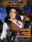Carpe Nocturne Magazine Summer 2016: Volume XI Summer 2016 Cover Image