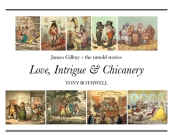 Love, Intrigue and Chicanery Cover Image