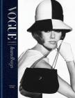 Vogue Essentials: Handbags Cover Image