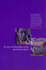Camus and Sartre: The Story of a Friendship and the Quarrel that Ended It Cover Image