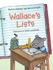 Wallace's Lists Cover Image