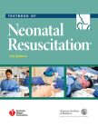 Textbook of Neonatal Resuscitation (Nrp) Cover Image