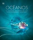Oceános: El mundo secreto de las profundidades marinas Cover Image