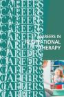 Careers in Recreational Therapy Cover Image