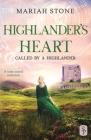 Highlander's Heart Cover Image