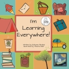 I'm Learning Everywhere Cover Image
