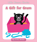 A Gift for Gram (Little Blossom Stories) Cover Image