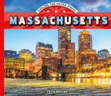 Massachusetts (Explore the United States) Cover Image