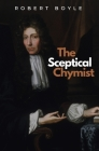 The Sceptical Chymist Cover Image