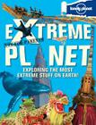 Not for Parents Extreme Planet Cover Image