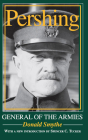 Pershing: General of the Armies Cover Image