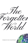 The Forgotten World Cover Image