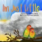 I'm Just Little Cover Image
