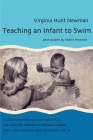 Teaching an Infant to Swim Cover Image